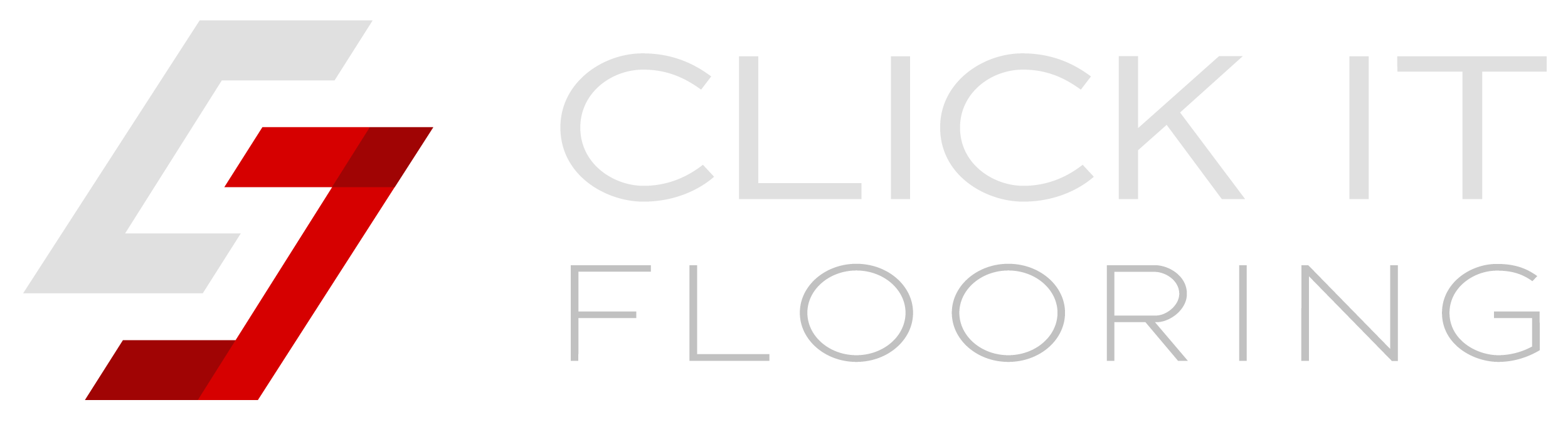 Click It Flooring